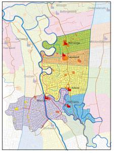 kaart_oorspronkelijke_parochies