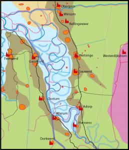 kaart_oude_landschapselementen