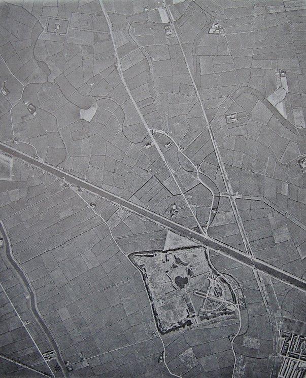 Harssens luchtfoto 2