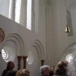 Oostfriesland 014