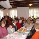 Oostfriesland 022