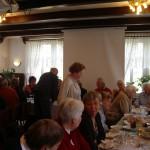 Oostfriesland 026