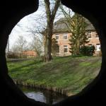 Oostfriesland 028