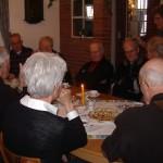 Oostfriesland 041